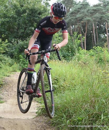 Avia-Rudyco-Janatrans Cycling Team (121)