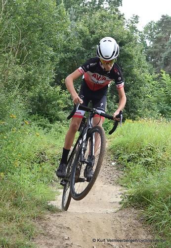 Avia-Rudyco-Janatrans Cycling Team (118)
