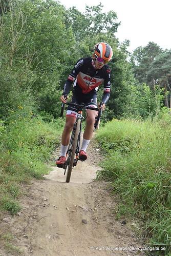 Avia-Rudyco-Janatrans Cycling Team (109)