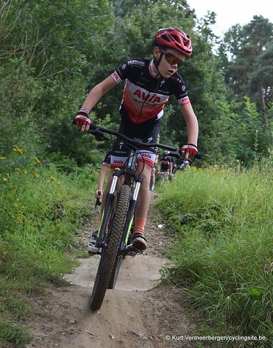 Avia-Rudyco-Janatrans Cycling Team (68)