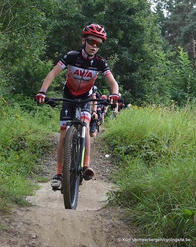 Avia-Rudyco-Janatrans Cycling Team (67)