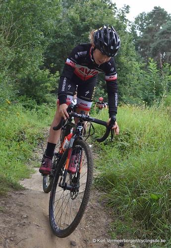 Avia-Rudyco-Janatrans Cycling Team (62)