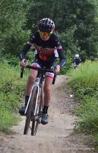 Avia-Rudyco-Janatrans Cycling Team (51)