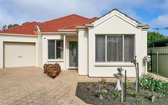 3B Radstock Street, Morphettville SA
