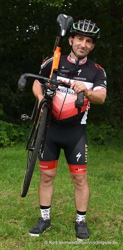 Avia-Rudyco-Janatrans Cycling Team (383)