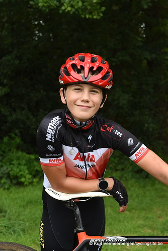 Avia-Rudyco-Janatrans Cycling Team (346)