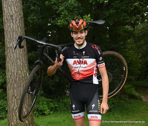 Avia-Rudyco-Janatrans Cycling Team (340)