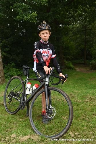 Avia-Rudyco-Janatrans Cycling Team (321)