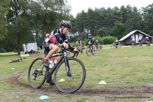 Avia-Rudyco-Janatrans Cycling Team (222)