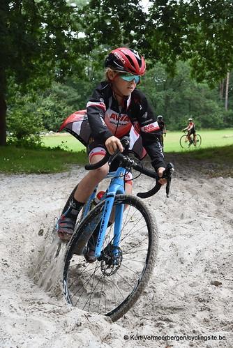 Avia-Rudyco-Janatrans Cycling Team (198)