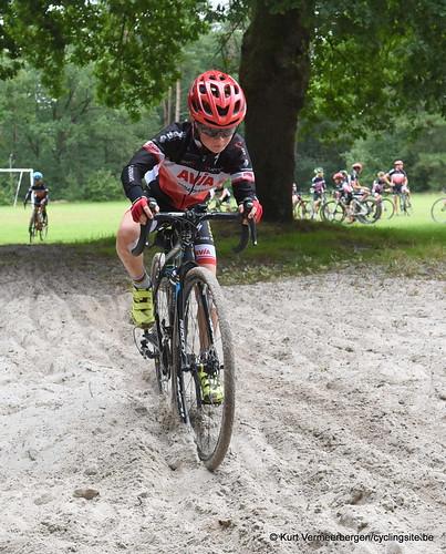 Avia-Rudyco-Janatrans Cycling Team (190)