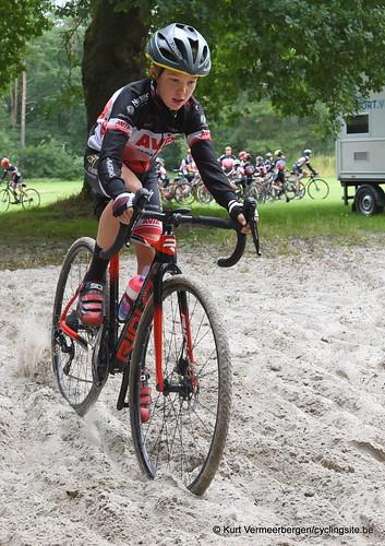 Avia-Rudyco-Janatrans Cycling Team (186)