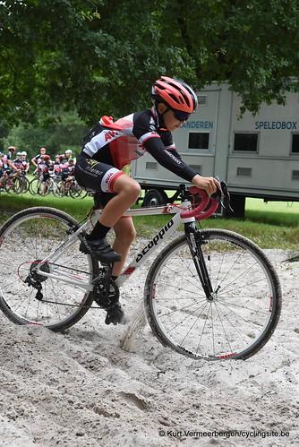 Avia-Rudyco-Janatrans Cycling Team (182)