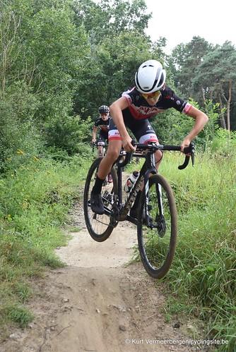Avia-Rudyco-Janatrans Cycling Team (144)