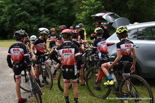 Avia-Rudyco-Janatrans Cycling Team (465)