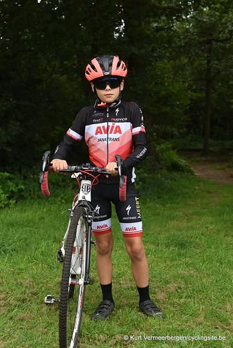 Avia-Rudyco-Janatrans Cycling Team (427)