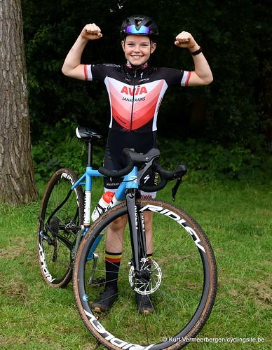 Avia-Rudyco-Janatrans Cycling Team (396)