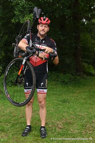 Avia-Rudyco-Janatrans Cycling Team (392)