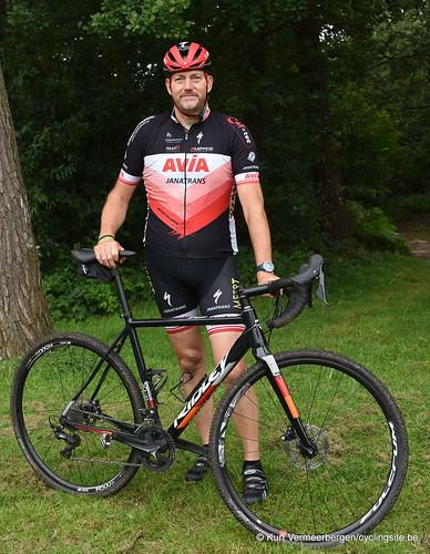 Avia-Rudyco-Janatrans Cycling Team (387)