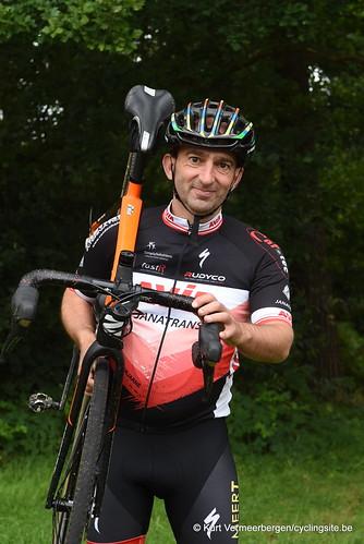 Avia-Rudyco-Janatrans Cycling Team (386)