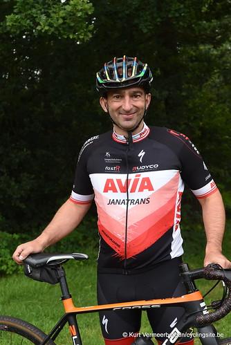 Avia-Rudyco-Janatrans Cycling Team (381)