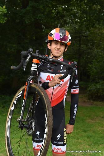 Avia-Rudyco-Janatrans Cycling Team (376)