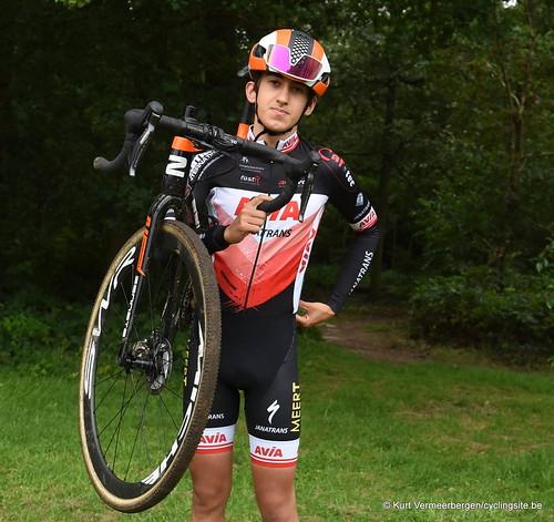 Avia-Rudyco-Janatrans Cycling Team (374)