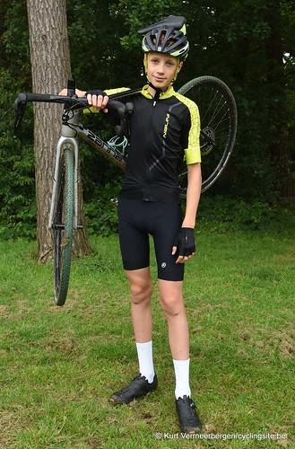 Avia-Rudyco-Janatrans Cycling Team (364)