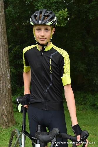 Avia-Rudyco-Janatrans Cycling Team (362)