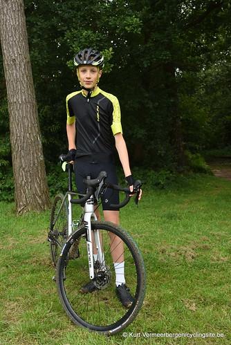 Avia-Rudyco-Janatrans Cycling Team (359)