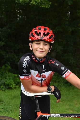 Avia-Rudyco-Janatrans Cycling Team (345)