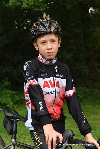 Avia-Rudyco-Janatrans Cycling Team (323)