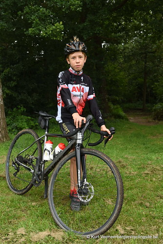 Avia-Rudyco-Janatrans Cycling Team (322)