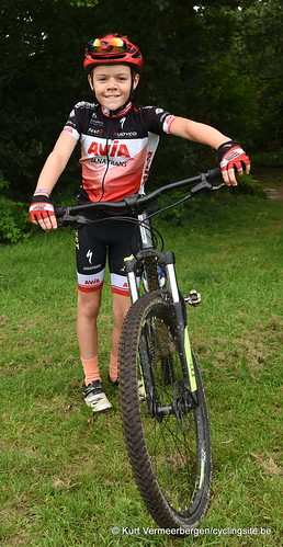 Avia-Rudyco-Janatrans Cycling Team (295)