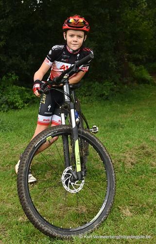 Avia-Rudyco-Janatrans Cycling Team (292)