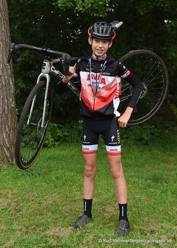 Avia-Rudyco-Janatrans Cycling Team (280)