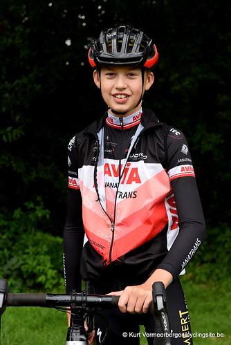 Avia-Rudyco-Janatrans Cycling Team (279)