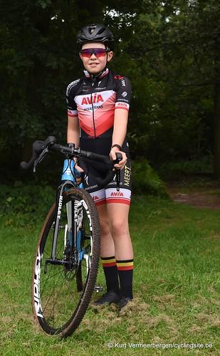 Avia-Rudyco-Janatrans Cycling Team (252)