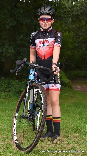 Avia-Rudyco-Janatrans Cycling Team (251)