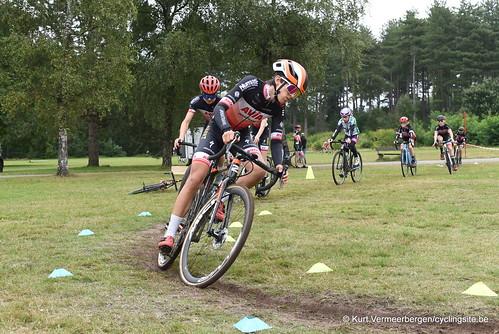 Avia-Rudyco-Janatrans Cycling Team (246)