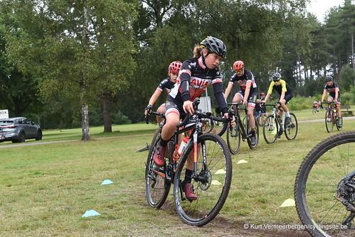 Avia-Rudyco-Janatrans Cycling Team (238)