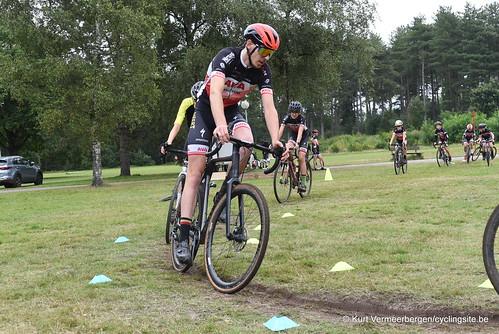 Avia-Rudyco-Janatrans Cycling Team (232)