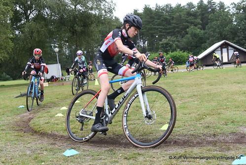 Avia-Rudyco-Janatrans Cycling Team (223)