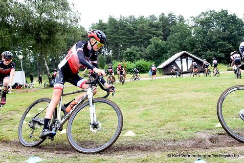 Avia-Rudyco-Janatrans Cycling Team (218)