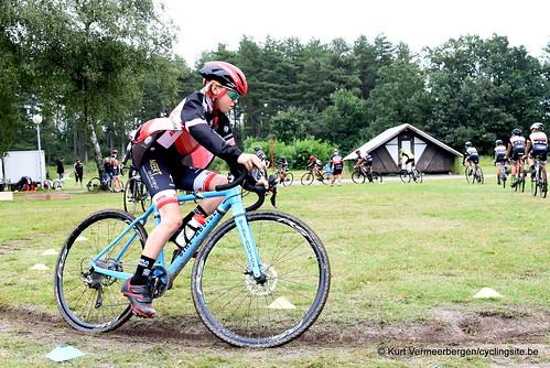 Avia-Rudyco-Janatrans Cycling Team (216)