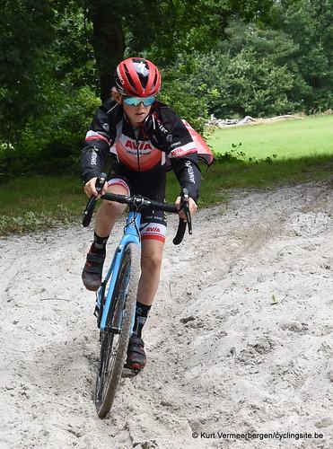 Avia-Rudyco-Janatrans Cycling Team (210)