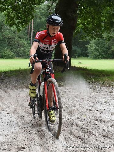 Avia-Rudyco-Janatrans Cycling Team (203)