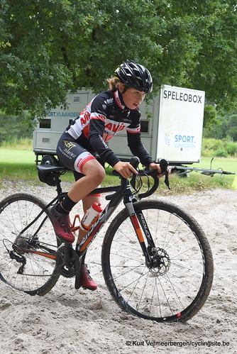 Avia-Rudyco-Janatrans Cycling Team (202)