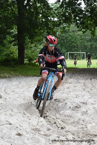 Avia-Rudyco-Janatrans Cycling Team (197)
