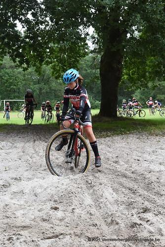 Avia-Rudyco-Janatrans Cycling Team (192)